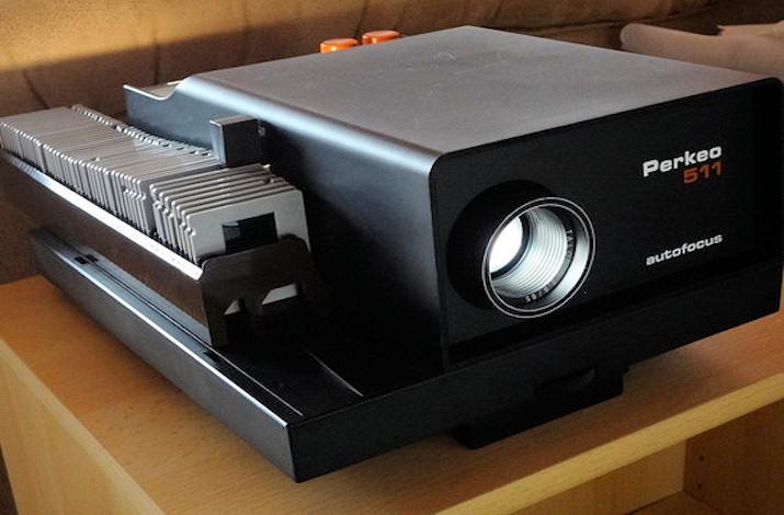prodimage le sp cialiste du transfert num risation transfert bobines super8 8mm. Black Bedroom Furniture Sets. Home Design Ideas